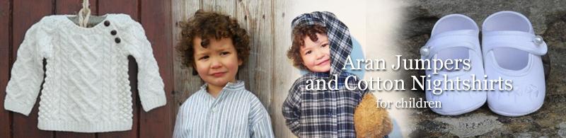 MOI Childrenswear Banner1